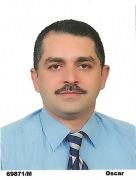 ناباز حسن البرزنجي