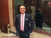 د.هاني على عبد الرحمن