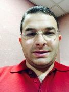 د.قيس فيصل|طب عام
