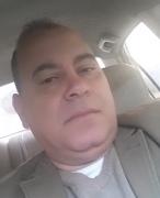 د. دطارق عبد الفتاح الرهوان