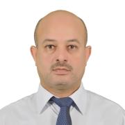 د. زياد ابو دقه
