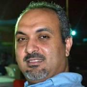 د.أحمد  فارس