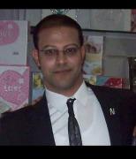 د.محمود كمال