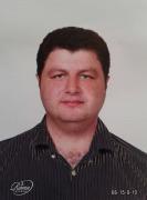 د.عبد الحميد سيد عيسى | جراحة العظام والمفاصل