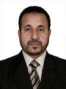 د. أيوب عبود محمد