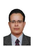د.محمد عبدالشافى