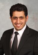 د.وليد الشهراني