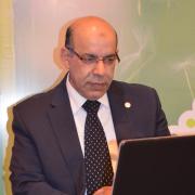 د. محمد الاتربي