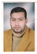 د.حسن حفناوي حسن