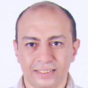 د.محمد عبدالعال