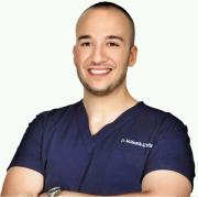 د. دكتور محمد منيب الرفاعي