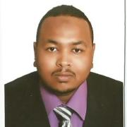 د.حسام الدين محمد الحسن