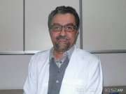 أخصائي علاج طبيعي مؤيد العلوي