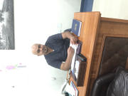 د. محمد الزعبي