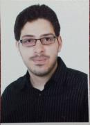 د.أحمد الحميد