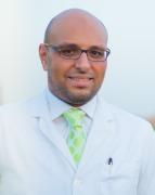 د.جاسر البربري