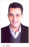 د.محمد انور
