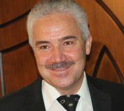 د.مازن اسعد العسيلي|الروماتيزم والمفاصل