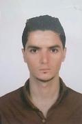د.محمد أنس حيدر