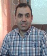 مصطفى جاسم
