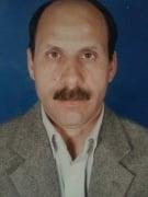 د. عبد االطيف رجب