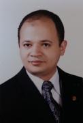 د. وائل كمال سعد الملوك