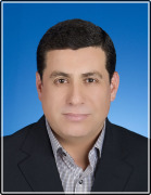 د.وهيب سعيد شحادة