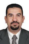 أحمد عبدالفتاح ندا
