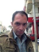 د.أحمد الأسعد