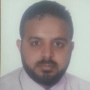 د.براء أبوشنار
