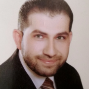 د.هشام الشعباني|جراحة عامة