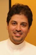 د. مروان الصفدي