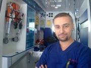 د.احمد العلي