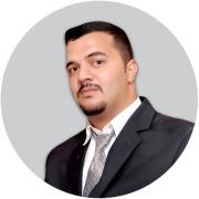 د. عبدالله ابوسلطان
