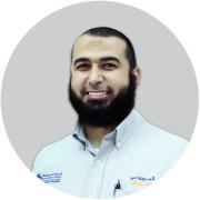 د.محمد حمدي قنصوه