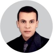 د.عبدالغني مصطفى
