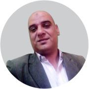 د. محمد زغلول