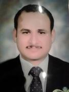 د.محمد يونس