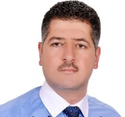 د. جمعة عرب
