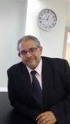 تامر المصري