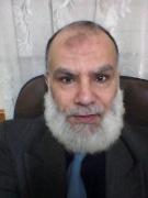 د.فؤاد أحمد