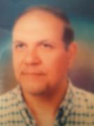 د.محمد حنفى يونس