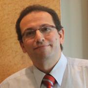 أ.د وليد ابوعرب