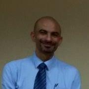 الدكتور منح البرماوي