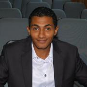د. محمد عماد الزكى | امراض الدم والاورام