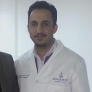 د.خالد محسن صالح العمر