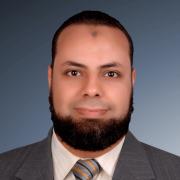 د. خالد سعد زغلول
