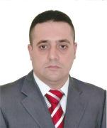 أخصائي اشعة عمار كاظم