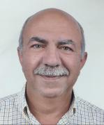 د.أمير محمود الشيخ