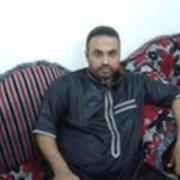 د. عبدالعزيز باحاج
